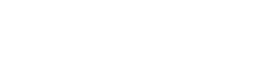 Race Against Extinction